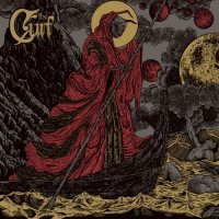The Curf — Death And Love (2017)