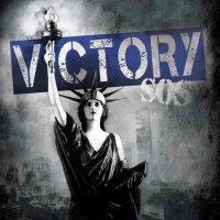 Victory-SOS