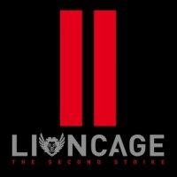Lioncage-The Second Strike