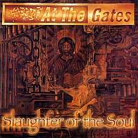 At the Gates-Slaughter Of The Soul