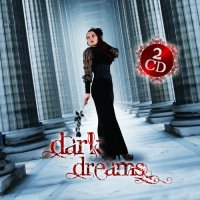 VA-Dark Dreams (2CD)
