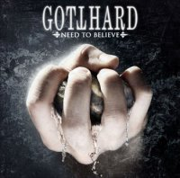 Gotthard-Need to Believe
