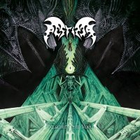 Pestifer — Reaching The Void (2014)