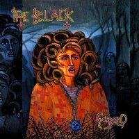 The Black-Gorgoni