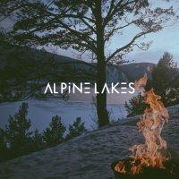 Alpine Lakes — Alpine Lakes (2017)