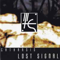 Lost Signal-Catharsis