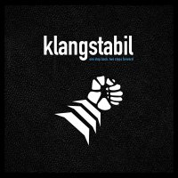 Klangstabil — One Step Back, Two Steps Forward (2015)