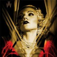 Veil Veil Vanish — Change In The Neon Light (2010)