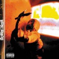 Downthesun — Downthesun (2002)