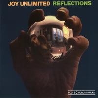 Joy Unlimited-Reflections