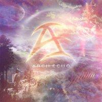Arch Echo — Arch Echo (2017)