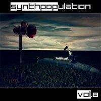 VA — Synthpopulation vol.8 (2013)