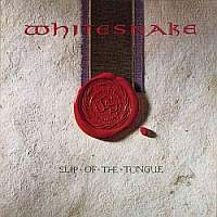 Whitesnake-Slip of the Tongue