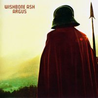 Wishbone Ash-Argus (Expanded Edition)