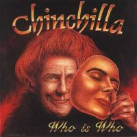 Chinchilla-Who Is Who