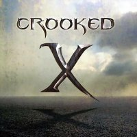 Crooked X-Crooked X