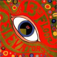 13Th Floor Elevators-The Psychedelic Sounds Of The 13th Floor Elevators