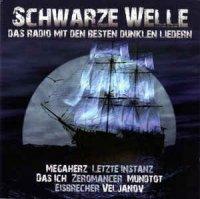VA-Schwarze Welle