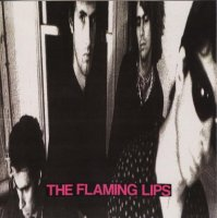The Flaming Lips — In A Priest Driven Ambulance (1990)