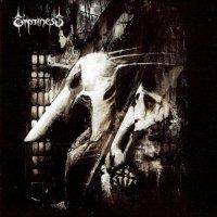 Emptiness-Oblivion