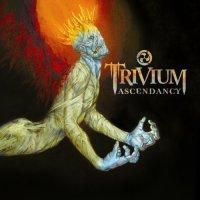 Trivium-Ascendancy (Special Edition)