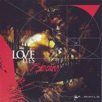 Love Lies Bleeding — Ex Nihilo (2002)