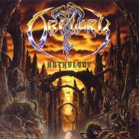 Obituary-Anthology (Compilation)