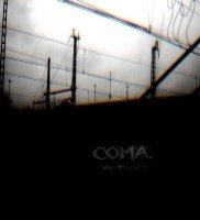Coma.-Phantomschmerz