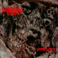 Cannibal Feast-Grind Junkie (Compilation)