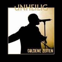Unheilig - Goldene Zeiten ( 2 СD )