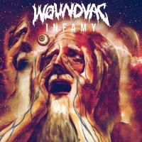 Woundvac — Infamy (2017)