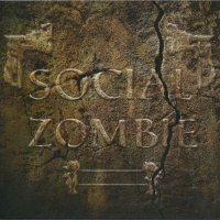 Various Artists-Social Zombie
