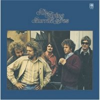The Flying Burrito Brothers-The Flying Burrito Brothers