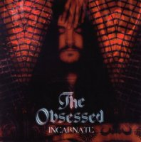 The Obsessed-Incarnate