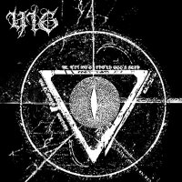 YIG - Sigil