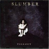 Slumber-Fallout