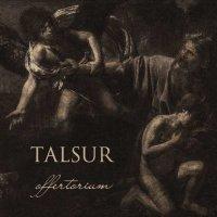 Talsur — Offertorium (2017)