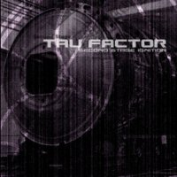 Tau Factor-Second Stage Ignition