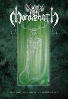 Mordaehoth — Eens Weer Prevaleert Het Heidens Hart (2010)