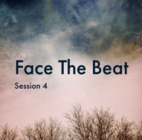 VA-Face The Beat : Session 4