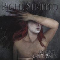 Right Stripped-Asence of humanity