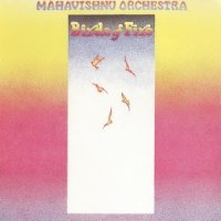 Mahavishnu Orchestra-Birds Of Fire