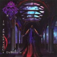 Limbonic Art-In Abhorrence Dementia (Box Set 2001)