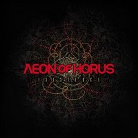 Aeon Of Horus - Existence (2014)