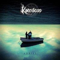 Kaerulean-Adrift