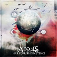 Aeons-Harbour The Existence