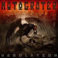 Motograter — Desolation (2017)
