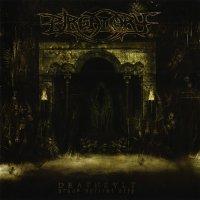 Purgatory-Deathkvlt – Grand Ancient Arts
