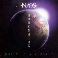 Naos-Unity in Diversity - Awakening