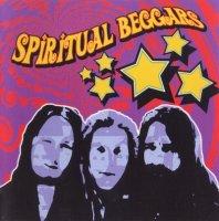 Spiritual Beggars-Spiritual Beggars